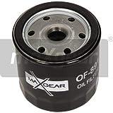 Quality Parts aceite 1. 7dtl 94