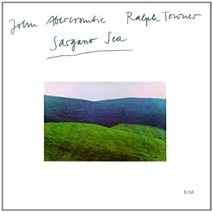 John Abercrombie - Live in Reim (disc 1)