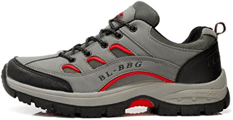 Beauqueen 2017 Zapatos Que Caminan del Deporte Transpirable Pares Zapatos Que Caminan Cómodos Zapatos Deportivos  -