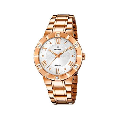Reloj - Festina - para Mujer - F20238/1