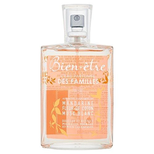 bien-etre-leau-parfumee-des-familles-aux-notes-de-mandarine-fleur-de-coton-musc-blanc-75-ml