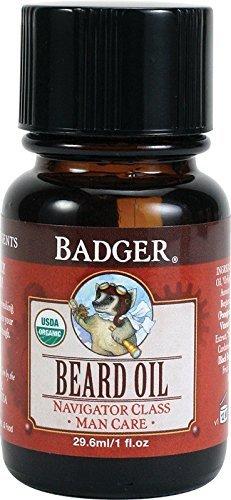 navigator-class-man-care-beard-conditioning-oil-badger-1-oz-bottle