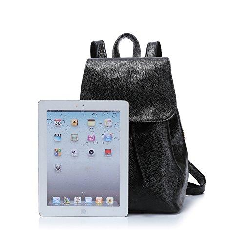 La versione coreana di zaino/Fashion Lady bag/Borsa tempo libero-A A