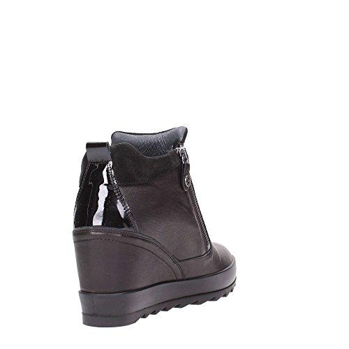 Igi&co 6786000 Ankle Boots Femme Black