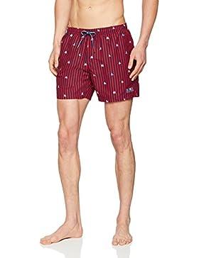 BOSS Catfish BM, Pantalones Cortos para Hombre