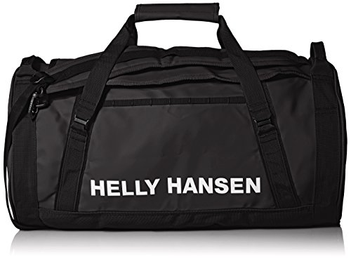 helly-hansen-2-duffel-bag-black-70-litre