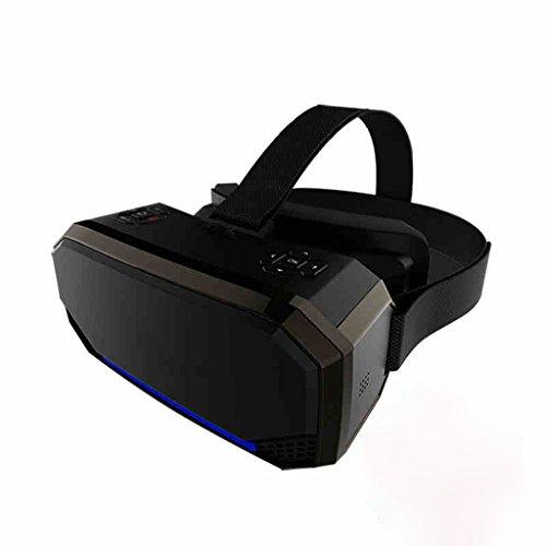 3d-brillen-eine-maschine-vr-virtual-reality-head-dressing-kino-spiel-smart-helmet-3d-eine-maschine-l