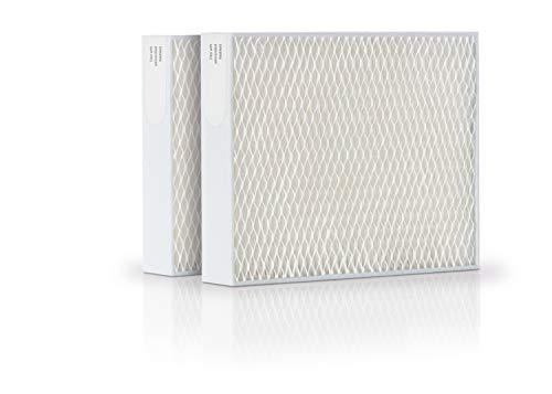 Stadler Form Filterset (2 Stück) für Design Luftbefeuchter Oskar
