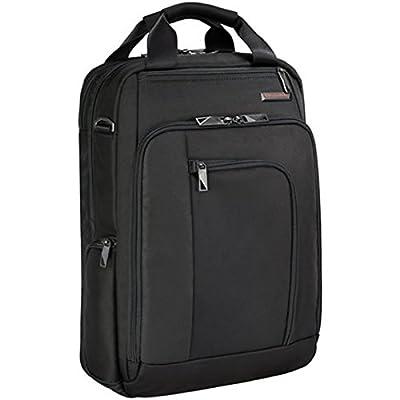 Briggs & Riley Verb Relay Convertible Brief - laptop-briefcases, laptop