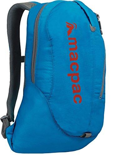 Macpac Kahuna 18Tagesrucksack Tasche, Unisex, 114043, Cloisonne, Standard
