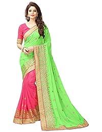 d0b105031c Sarees Offer Below 500 Rs Saree Party Wear Sarees Below 200 Rupees Sarees  New Collection 2018