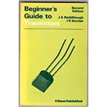 Beginner's Guide to Transistors