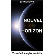 Nouvel Horizon (French Edition)