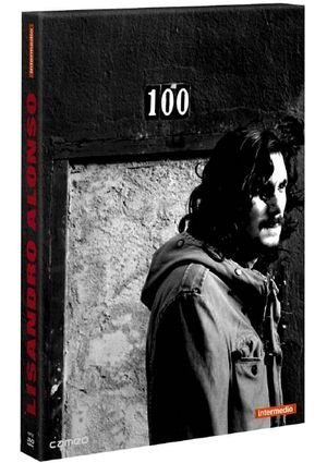 lisandro-alonso-collection-3-dvd-box-set-la-libertad-eleftheria-los-muertos-sangre-oi-nekroi-fantasm