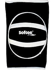 Softee–Genouillère/Coudière rembourrée