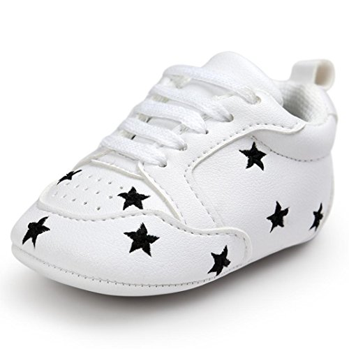 Zapatos-de-beb-Switchali-zapatos-bebe-nia-primeros-pasos-verano-Recin-nacido-Nias-Cuna-Suela-blanda-Antideslizante-Zapatillas-nio-vestir-casual-Calzado-de-deportes