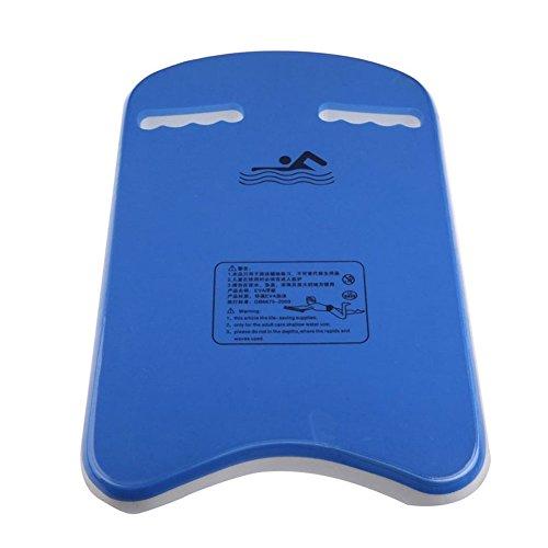 hrph-nueva-piscina-learner-kickboard-nadador-placa-flotante-forma-eva-consejo-de-juntas-u