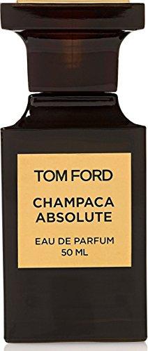 TOM FORD Champaca Abs EDP Vapo 50 ml, 1er Pack (1 x 50 ml)