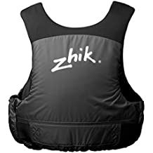 2017 Zhik Racing Cut 50N PFD Buoyancy Aid Grey PFD10 Size - - Extra Large