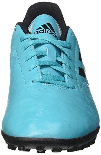 Ii Interno Multicolore Da Conquisto Calcio Tf Solare Adidas S17 energia Uomo Giallo Blu Scarpe Nero Bw5qPWx
