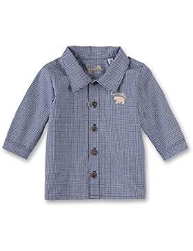 Baby della camicia Luis tracht Camicia