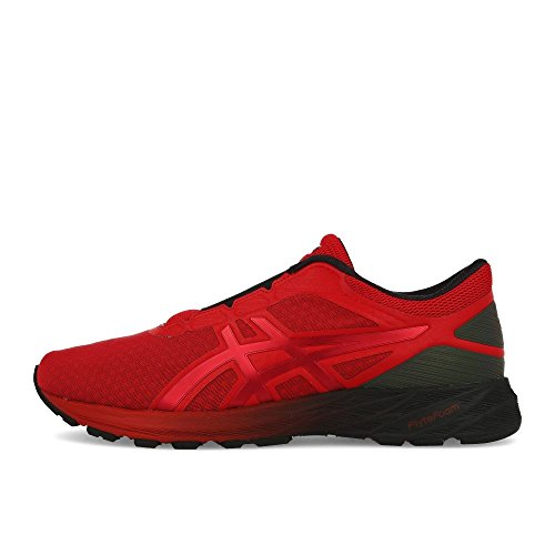 Asics Dynaflyte 2 The Incredibles Classic Red Black Red