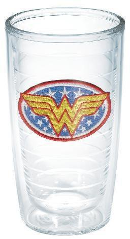 tervis-warner-brothers-tumbler-16-ounce-wonder-woman-oval-by-tervis