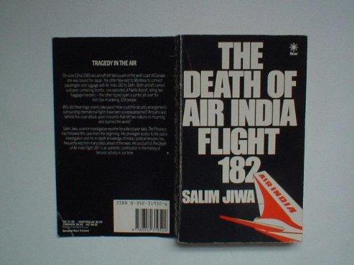 death-of-air-india-flight-182