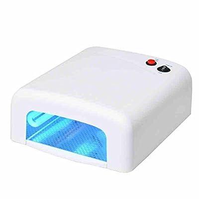 Lampara 36W Ultravioleta UV