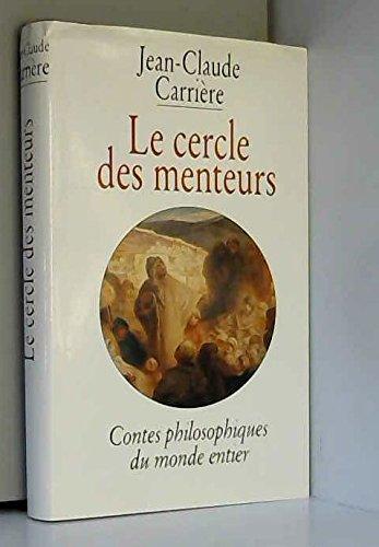 Contes Philosophiques Du Monde Entier [Pdf/ePub] eBook