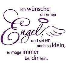 Suchergebnis Auf Amazonde Für Stempel Engel