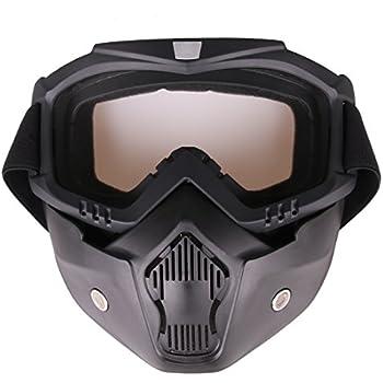 a526509b40788 Masque de Visage