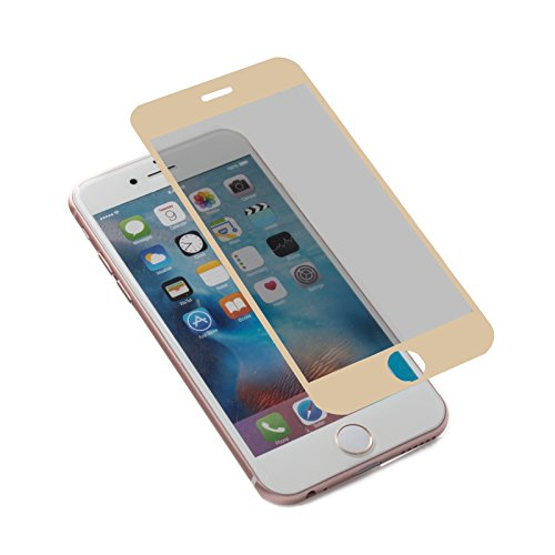 icues-apple-iphone-6-6s-birds-eye-privacy-panzerglas-in-gold-perfekte-kombination-aus-display-und-bl