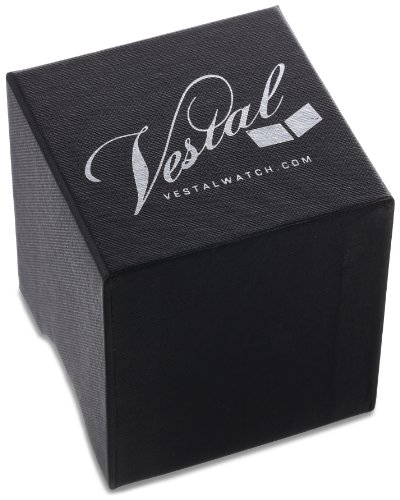 Vestal OBCS002