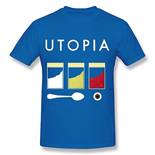 yunggoo-t-shirt-t-shirt-uomo-blu-m