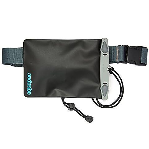 Aquapac Waterproof Cover Multi-Purpose - Wallet