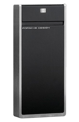 Porsche Design The Essence 80 ml (Luxury Edition)