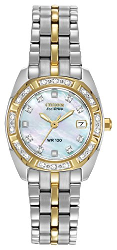 citizen-eco-drive-paladion-ew1594-55d-womens-two-tone-diamond-watch