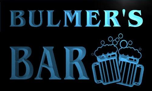 w019968-b-bulmers-nom-accueil-bar-pub-beer-mugs-cheers-neon-sign-biere-enseigne-lumineuse