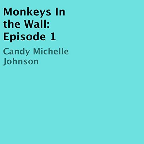Monkeys in the Wall: Episode 1 Km Candy