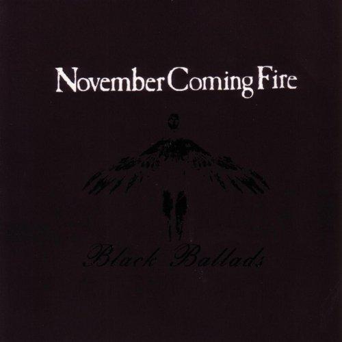 Black Ballads [Explicit]