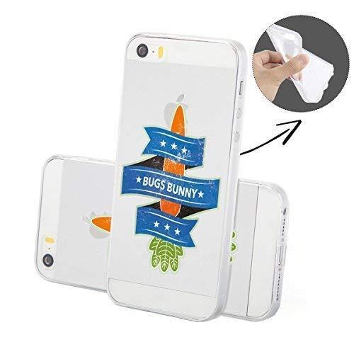 S Silikon Case TPU Handy-Hülle