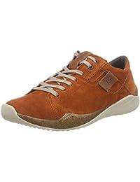 bdefaf1954 Suchergebnis auf Amazon.de für: Ricky - Schuhe: Schuhe & Handtaschen