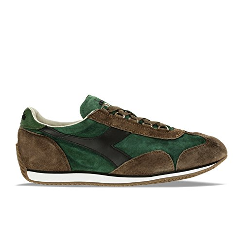 Diadora Heritage Sneakers EQUIPE S. SW for man and woman