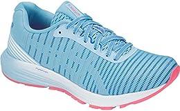 donna scarpe da corsa asics