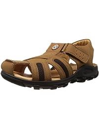 e34958c6b655 Red Chief Men s Fashion Sandals Online  Buy Red Chief Men s Fashion ...