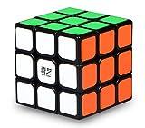 3 D Puzzles