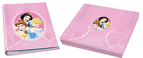 Album foto nascita Disney Principesse 200 foto