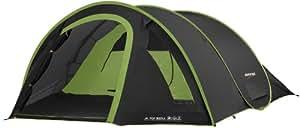 Vango Pop 300 DLX Tent 2014