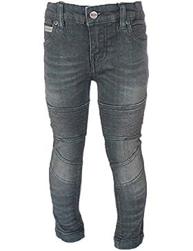 pantalones delgados Lee Cooper nina